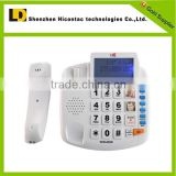 Tymin Panic Button Elderly Emergency Phone for Elder's Safe