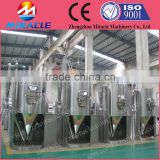 China manufacture directly sell Milk Powder Drying Processing Machine (0086 13603989150)