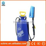 Professional manufacturer of various kinds of steam car washer