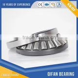 Thrust Spherical Roller Bearing 29330 for rice milling machine