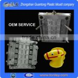 plastic injection mould custom toy maker(OEM)                                                                         Quality Choice