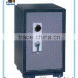 OEM&ODM Hot sale steel fire proof safe cabinet