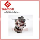 Auto water pump 11517527910 Engine M40,M43,M50,M52,M54                                                                         Quality Choice