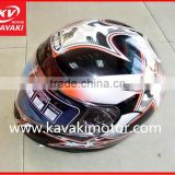 Good quality original factory sun visor motor helmet direct sales