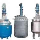 A-CLASS manufacturer air buffer tank with low price