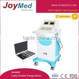 trolley BPH prostate therapy device workstation