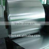 SGCC SGHC Hot Dipped Galvanized Steel Coil/Sheet Hot dipped Hot dipped galvanized steel coil