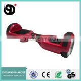 2015 most popular smart balance wheel electric scooter hover board 2 wheel                                                                         Quality Choice