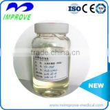 China supplier IMPROVE main product Serum Separator gel for PRP tube