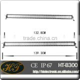 wholesale China trade 54 inch 300W 27000 Lumen anti fog led light bar