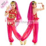 Kids Belly Dance Costumes,BellyQueen