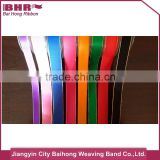 Brand new awareness stain ribbon/colour ribbon with low price