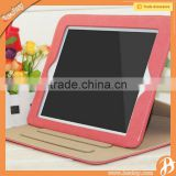 Leather Rotating Cover Case For Apple iPad 5 6 Air 2 3 4 Mini Stand Flip
