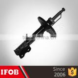 Ifob Auto Parts Supplier Kun15 Chassis Parts Shock Absorber For Toyota Hilux 48520-09D00