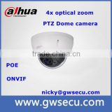 Dahua dvr Mini linux nvr open source surveillance system ip camera