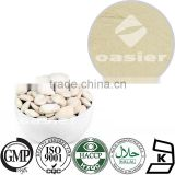Free sample Natural food White kidney Bean Extract Phaseolus Vulgaris 1% Phaseolin Tested by HPLC