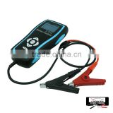 battery capacity tester voltage tester battery tester
