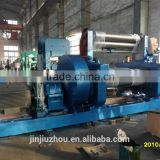 New product XK-450 Two Roll Mill / Open Rubber Mixing Mill / Rubber Mixing Mill With CE,ISO