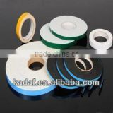 costomized adhesive eva foam tapes making machine