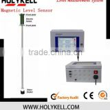 China Magnetic Level Gauge Price,Generator Fuel Level Gauge , Diesel Fuel Tank Level Gauge