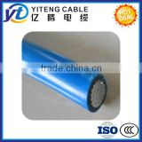 Aluminum Building Wire