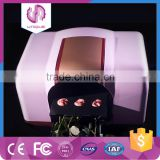 The best 3d fresh rose printer/flower printing machine for sales