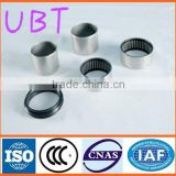 auto spare parts , Wheel bearing kit used for Peugeot 206,Peugeot 405,peugeot 106
