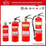 NEW STYLE MINI Fire extinguisher for car