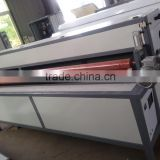 Fangding new designed film transmit machine used for loading the film
