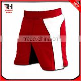 blank mma shorts wholesale /mma shorts wholesale / cheap mma shorts