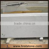 Shandong sesame white sandstone slab and tile