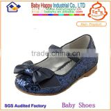 Top selling high quality factory supplier ballerina pumps