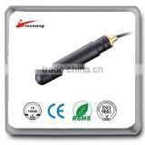 (Manufactory) Free sample high quality wifi car antenna