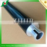 FB2-7200-000 Upper Fuser Roller for Canon IR550 IR560 IR600,Copier Spare Parts For Canon