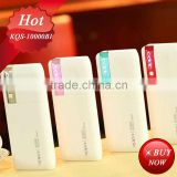 alibaba fr 10000mah aa battery usb charger for cell phone