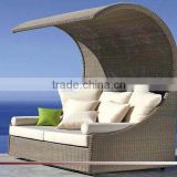 2015 perfect sunl ounge bed,beach outdoor furniture nice design!