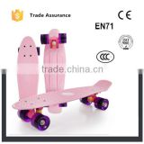 longboards skateboards for sale big sale shoes blank skateboard decks