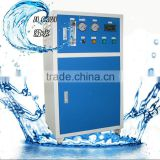 Deionized water machine/Deionized water system/Deionized water plant for industrial                                                                         Quality Choice