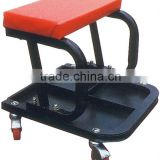 KNOCK DOWN ROLLER SEAT (GS-5176A04)