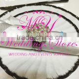 Eco-Friendly Feature and Napkin Rings Table Decoration & Accessories Type Napkin Ring