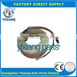 Factory Direct 10# Steel Auto Electric Car AC Magnetic Clutch Coil For Honda Civic
