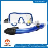 Wholesale Diving Goggles/ Diving Equipment/Diving Scuba/Snorkeling
