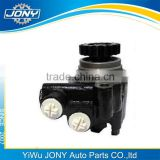 Power steering pump for MITSUBISHI FUSO 6D14/6D15 MC811879/475-03423 MC092058/475-03478