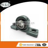 Factory price high quality top sale pillow block insert ucp 212 bearing
