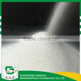 preferential price white dolomite powder for putty powder