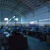 Guangzhou Melya Electronic Co., Ltd.