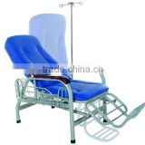 NFY04 hospital chairs, blood drawing chair