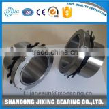 H 2311 bearing High quality Adapter sleeve for self-aligning ball bearing H2311 50x120x43mm 2311K