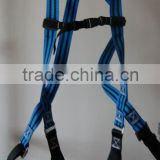 safety harness fall arrest systems