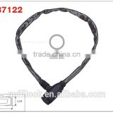 HC87122 Bicycle Link Chain Lock
